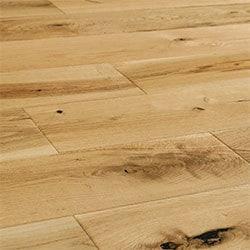 Jasper Hardwood Flooring - Maison Oak Collection