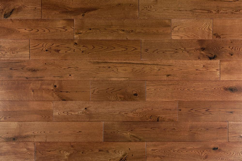 15052091-caramel-builder-6in-distress-multi
