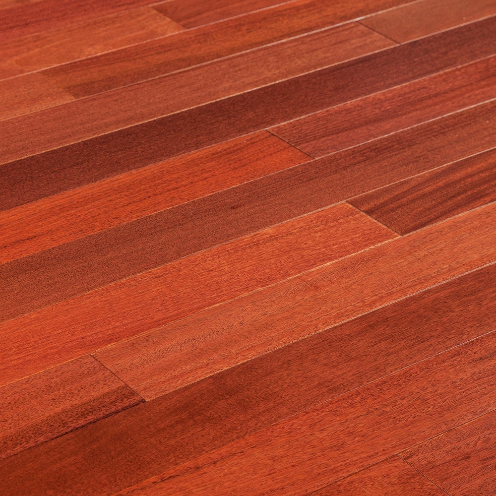 100 3 4 solid hardwood flooring oak hardwood flooring u2013