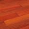 15155271-santos-mahogany-builders-comp