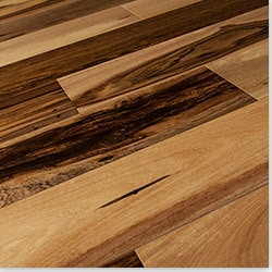 Free Samples Mazama Hardwood Flooring Brazilian Exotic