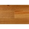 mezama-hardwood-caribbean-pine-fawn-gold-5in-close