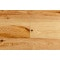 mezama-hardwood-caribbean-pine-natural-5in-close