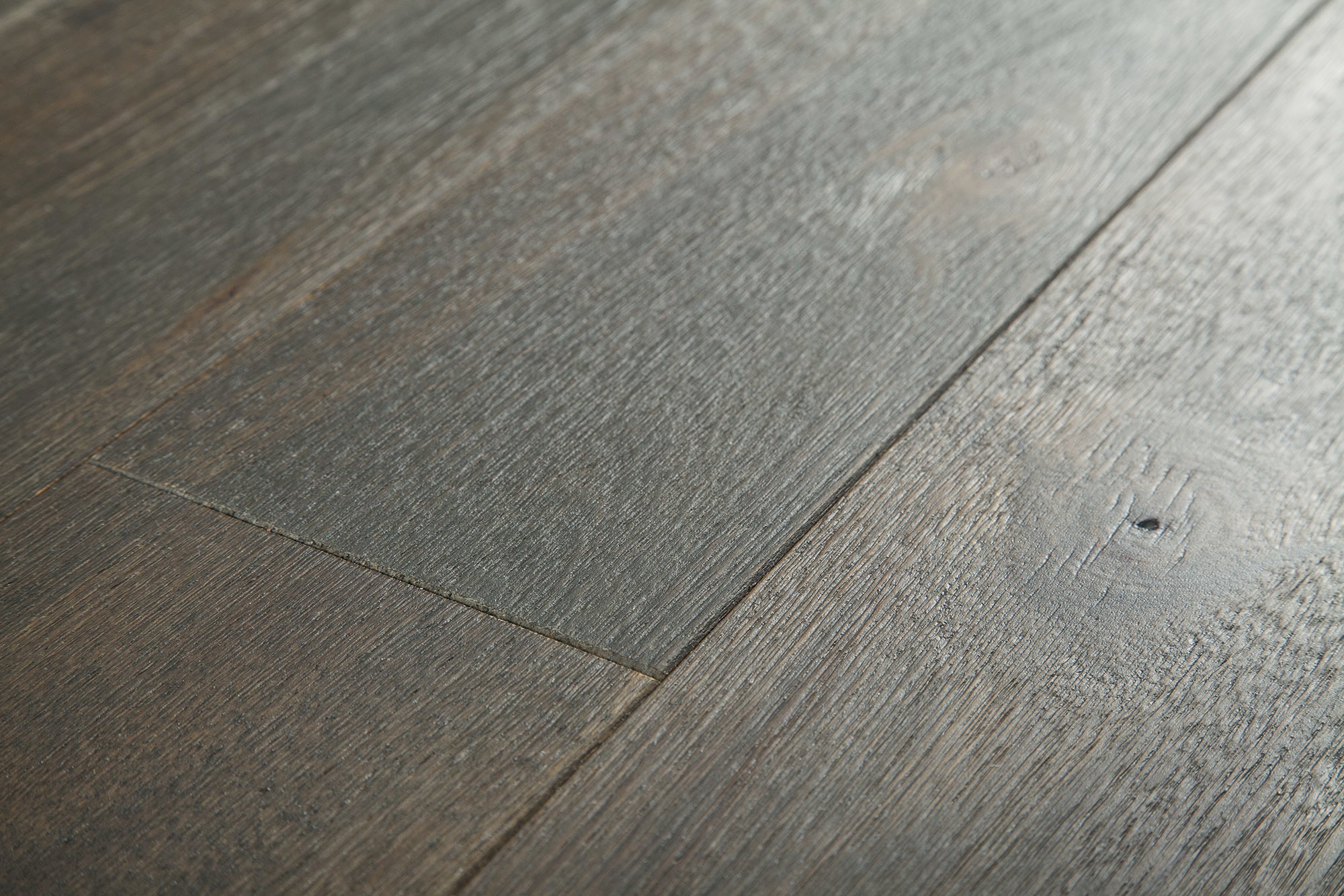 100 ultimate flooring tile floors contact paper kitchen cab
