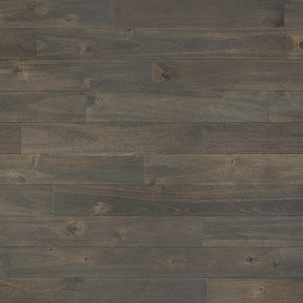 Free Samples Mazama Hardwood Flooring Contemporary