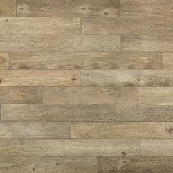 Mazama Hardwood Flooring - Contemporary Acacia Collection