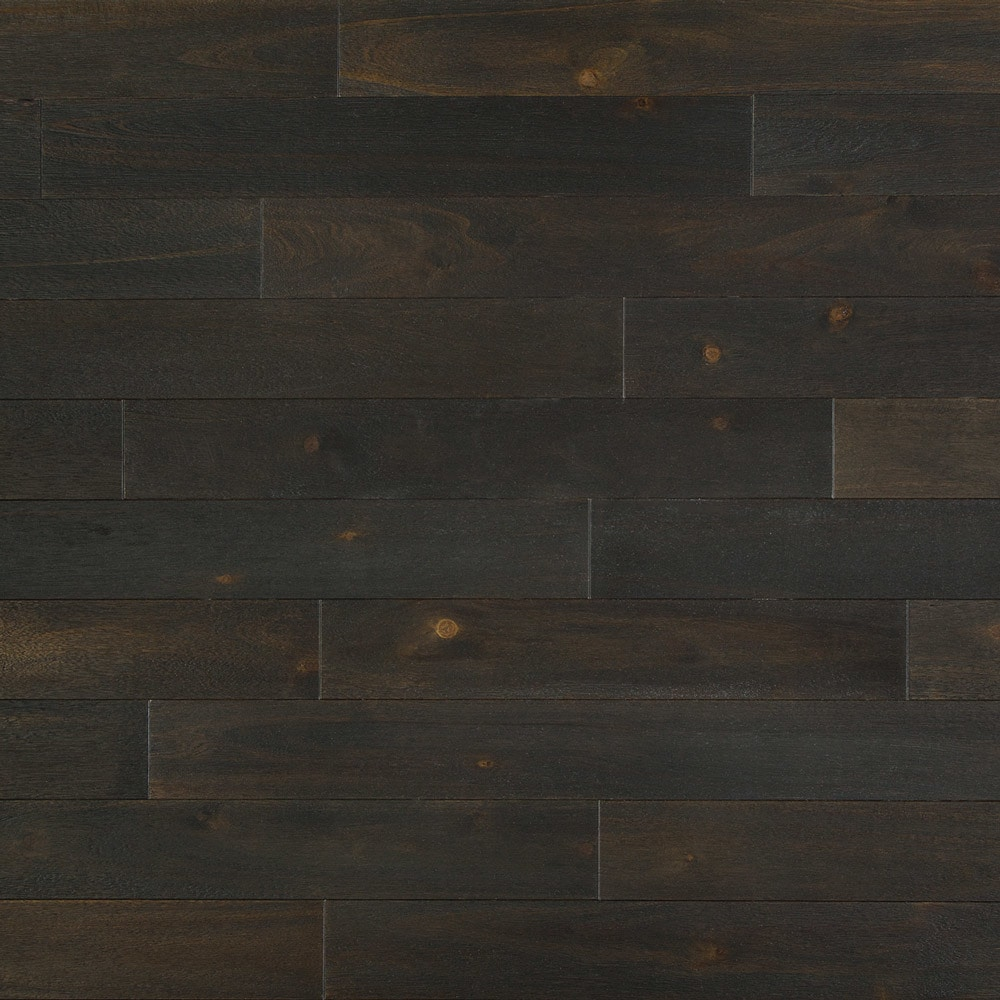FREE Samples Mazama Hardwood Flooring