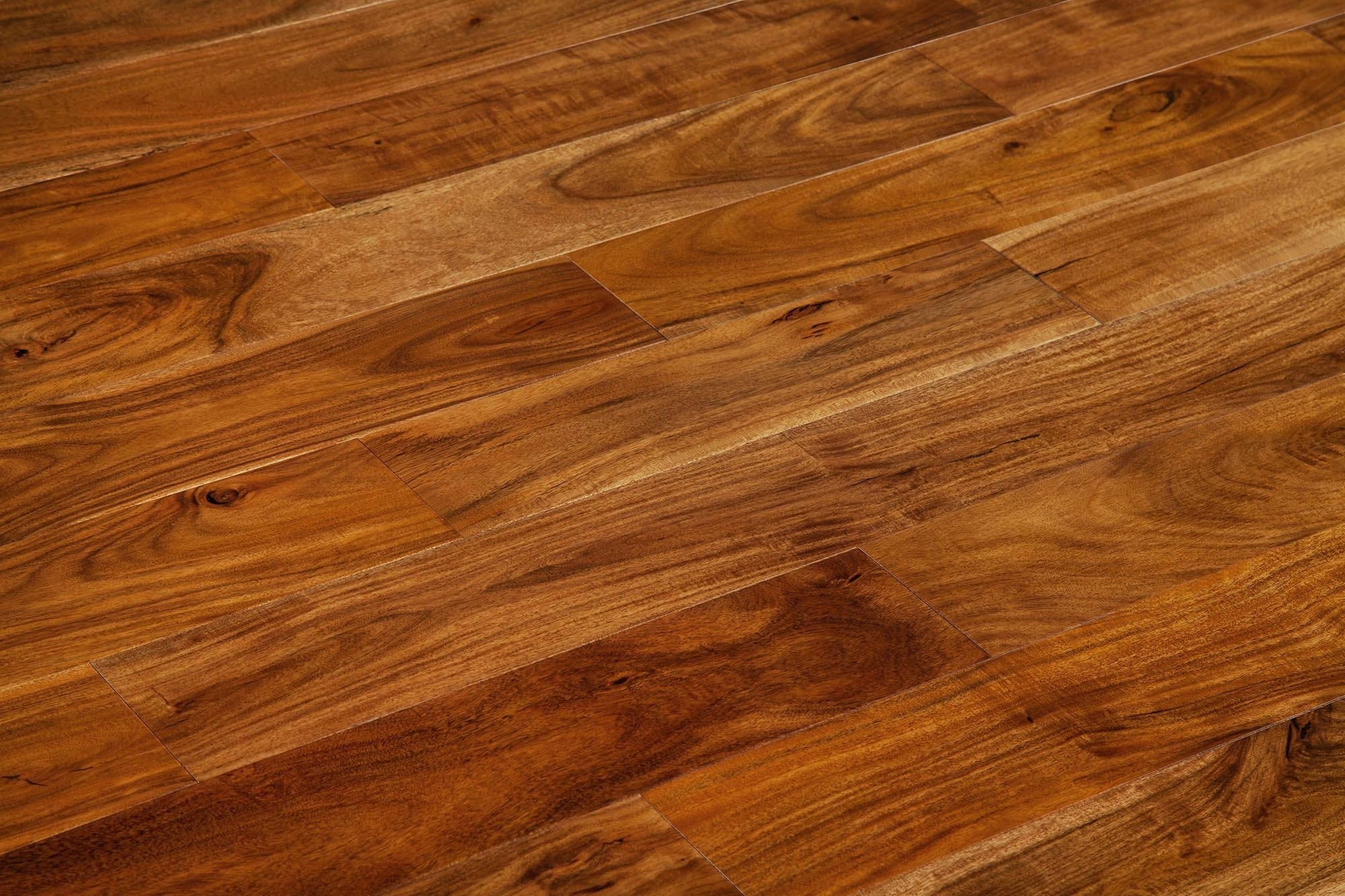 Free Samples Mazama Hardwood Flooring Exotic Acacia Collection