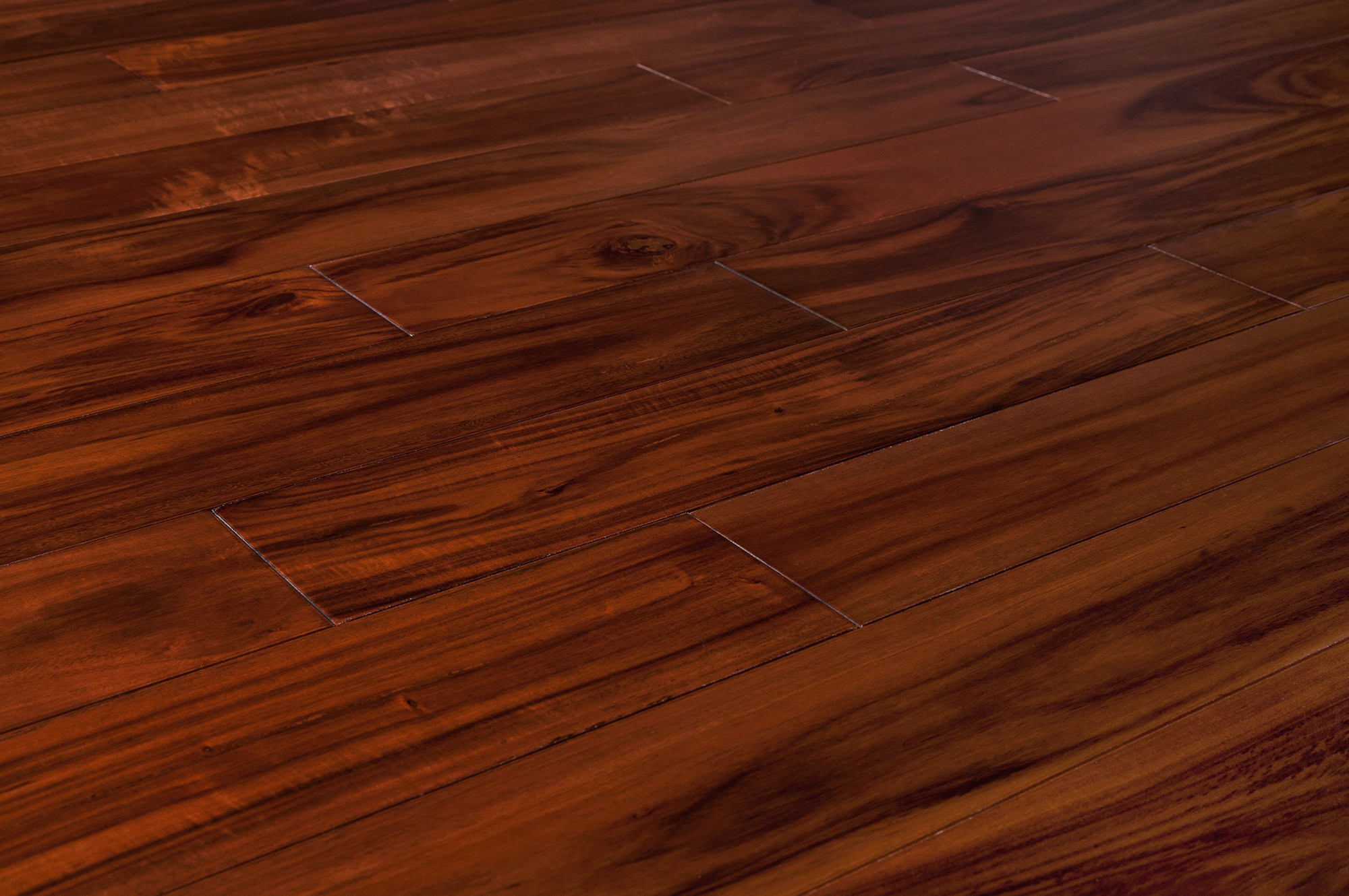 Clearance hardwood flooring gurus floor for Clearance hardwood flooring