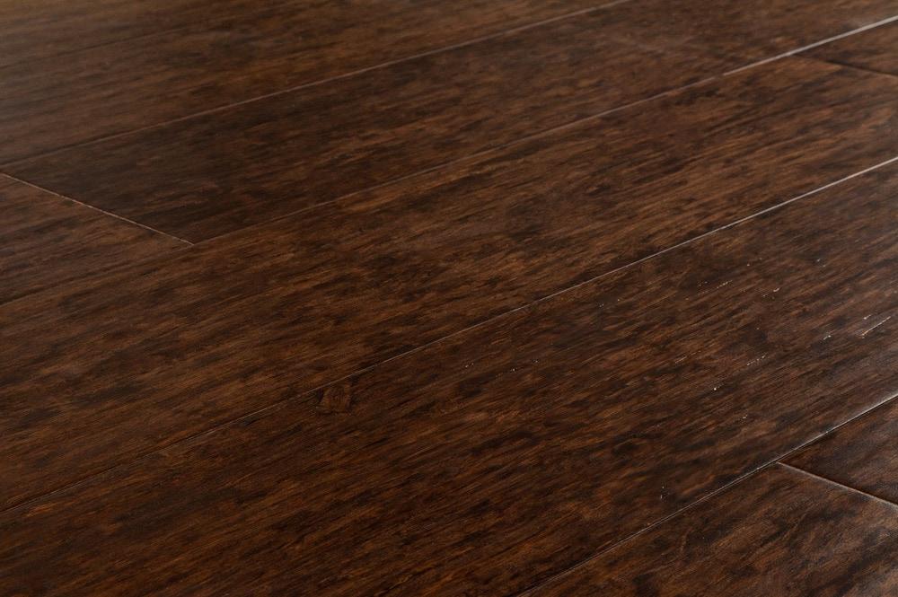 10101794-mazama-exotic-brushed-mulberrywood-sahara-cinnamon-angle