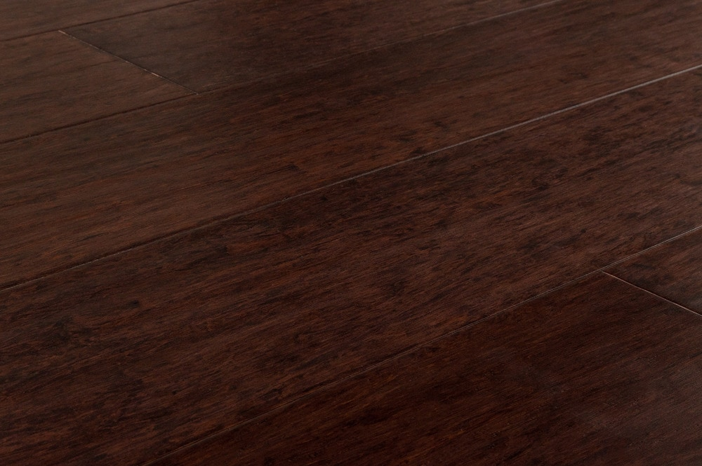 Free Samples Mazama Hardwood Smooth South American