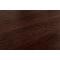 10101795-mazama-exotic-brushed-mulberrywood-saffron-cocoa-angle