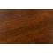 10101796-mazama-exotic-brushed-mulberrywood-sienna-caramel-angle