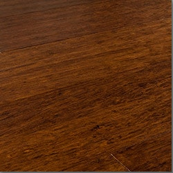 mazama hardwood exotic brushed mulberrywood strand wood collection - Pics Of Hardwood Floor