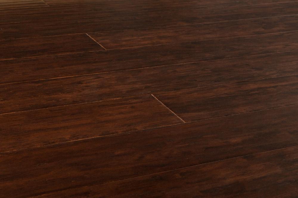 brushed-sandalwood-rustic-merlot-angle