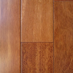 Mazama Hardwood   Exotic Kempas Collection