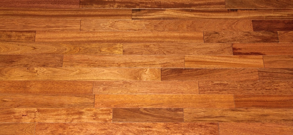 brazilian cherry hardwood floors reviews red stained wood brazilian cherry wood flooring reviews wood