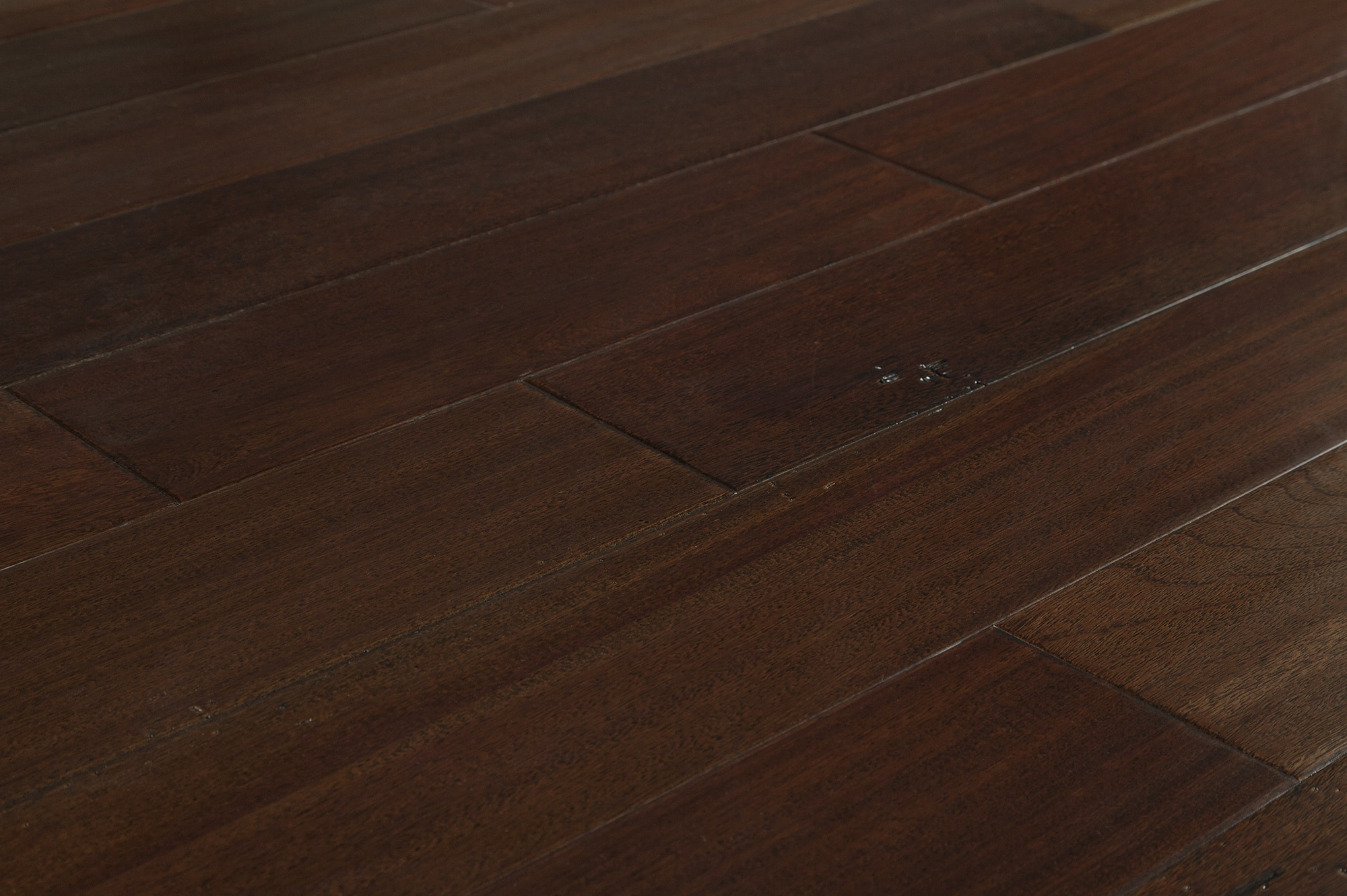 image brazilian cherry handscraped hardwood flooring. mazama hardwood exotic south american collection handscraped cherry stone jatoba builders 5 image brazilian flooring r