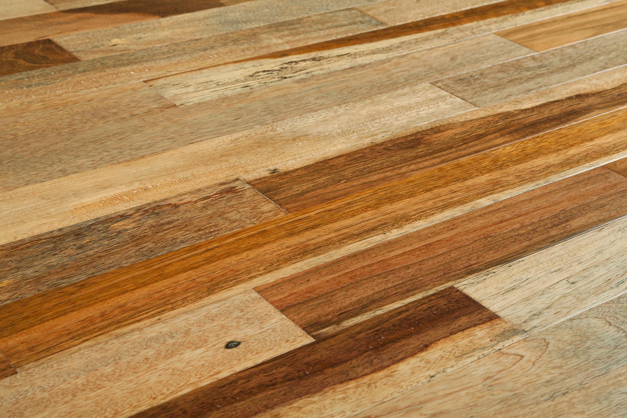 100 Independent Carpet Installers South Florida Flooring