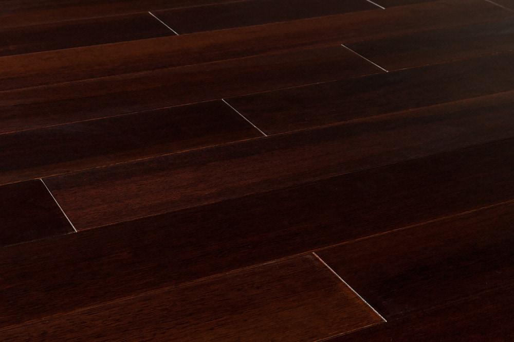 mezama-smooth-south-american-chocolate-3-3_4in-angle