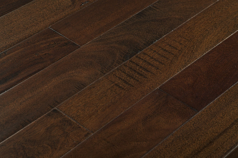 10101149-south-american-cumaru-brown-stone-334in-angle