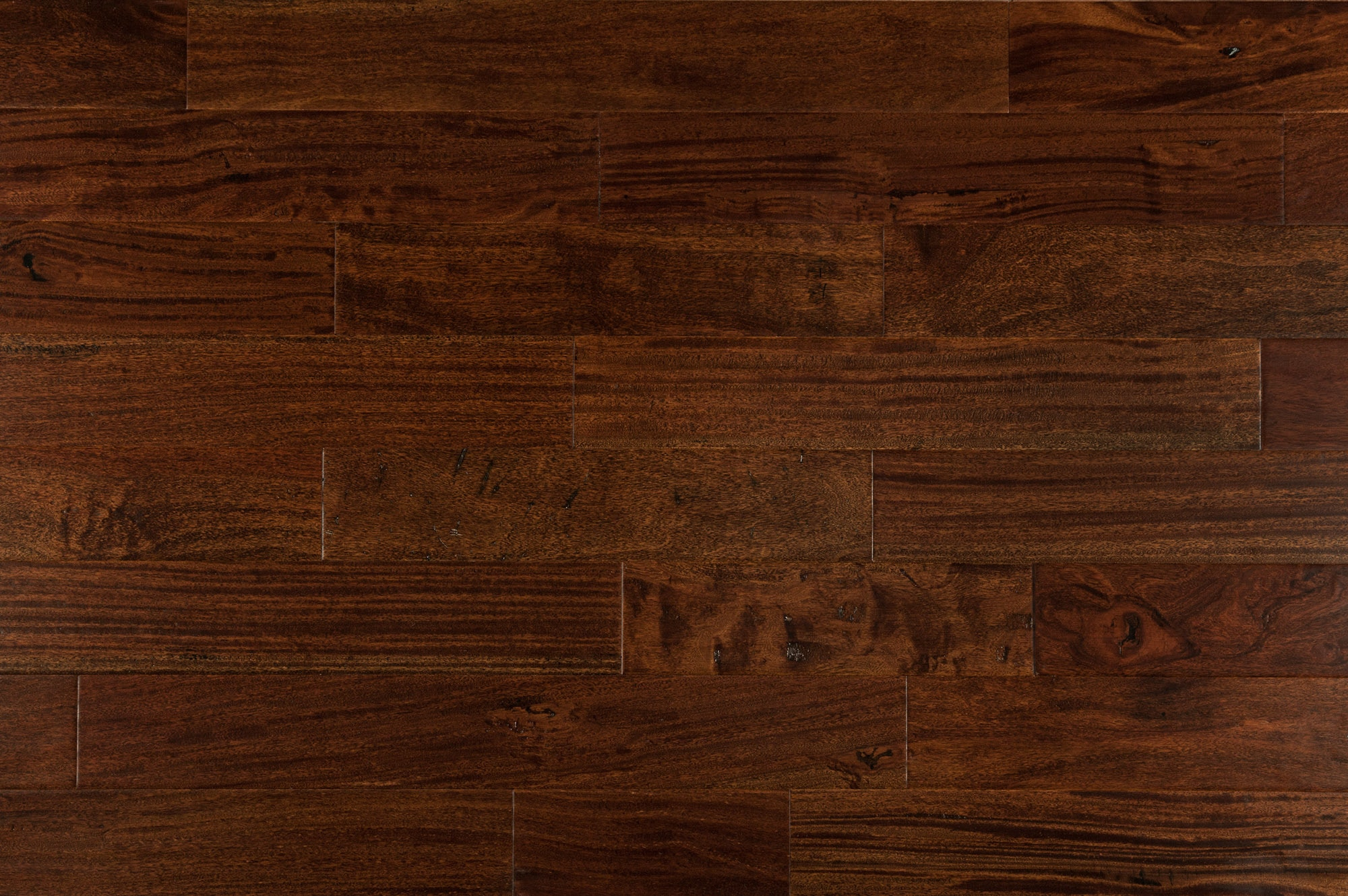 red luxurious pine hardwood american floor and oak floors wood flooring cost for