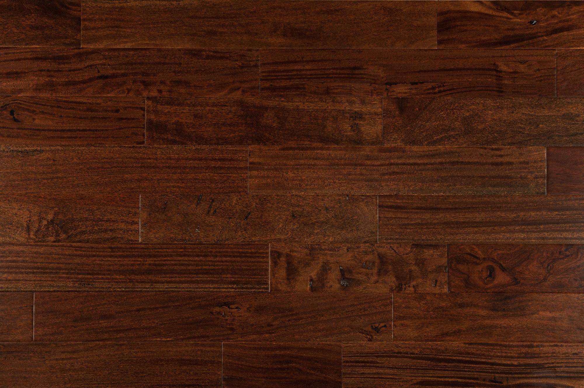 american white antique plank floor circle sconv reclaimed hardwood wood flooring saw wide oak