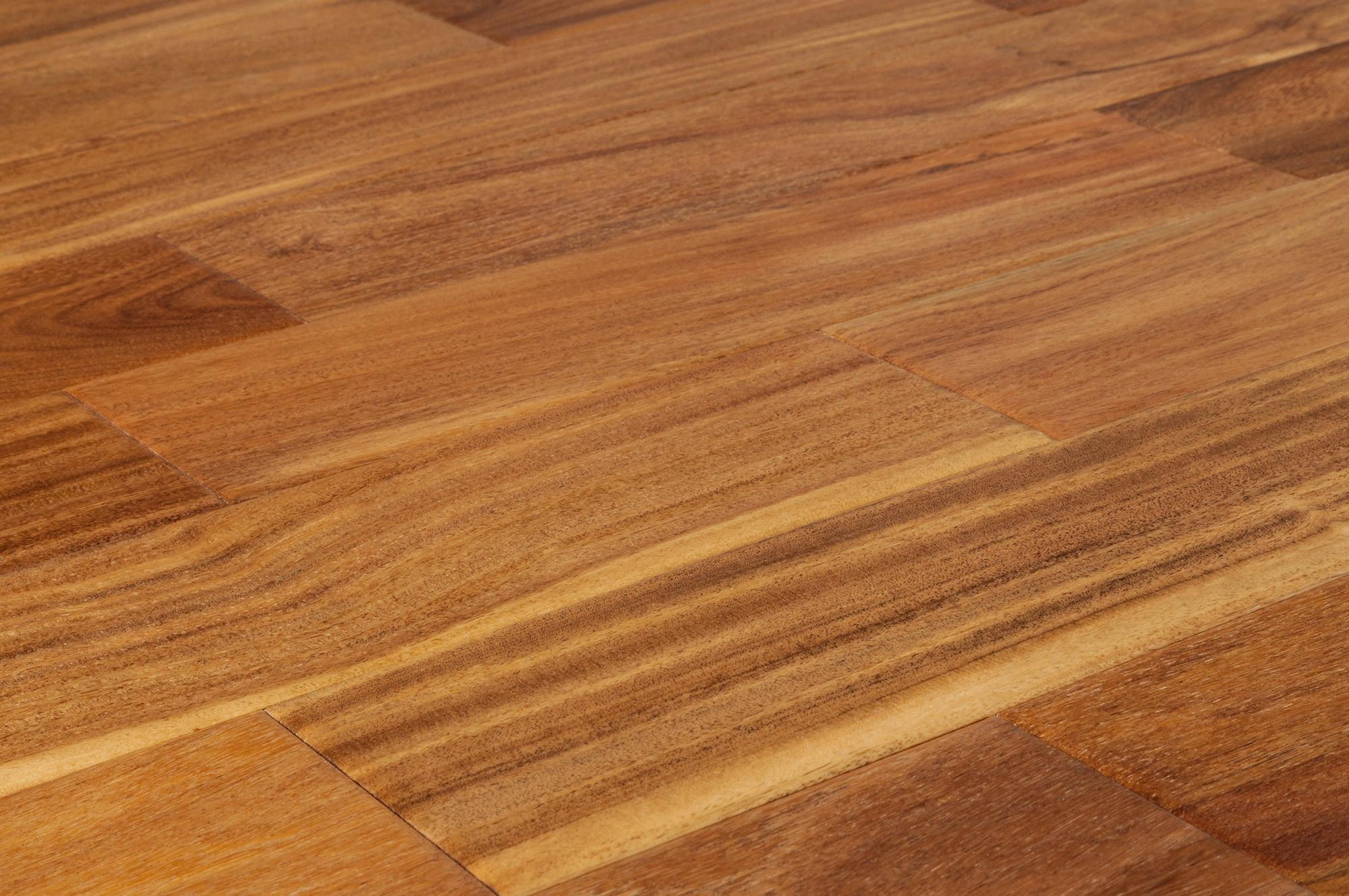 Cumaru Hardwood Flooring cumaru flooring Free Samples Mazama Hardwood Handscraped South American Collection Natural Cumaru Builders 5