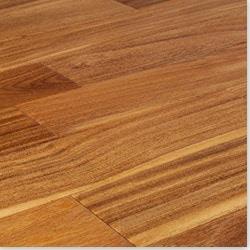 Hardwood   Handscraped South American Collection   Natural / Cumaru / Build  .