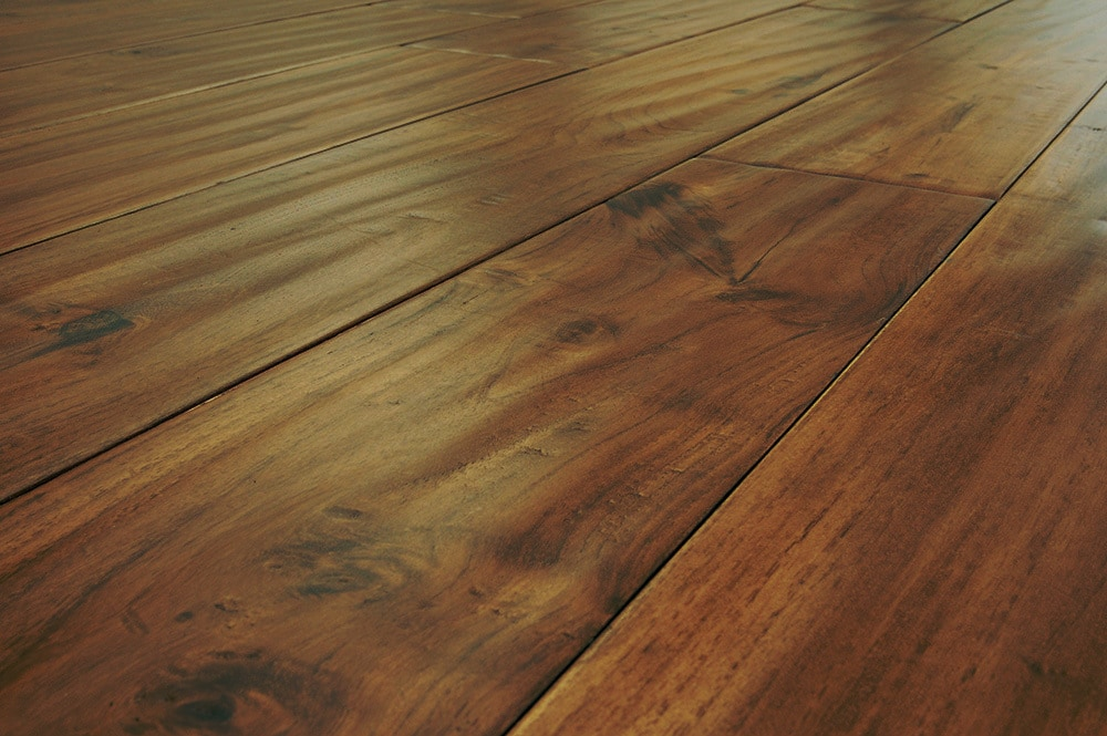 Free Samples Mazama Hardwood Handscraped Tropical Collection