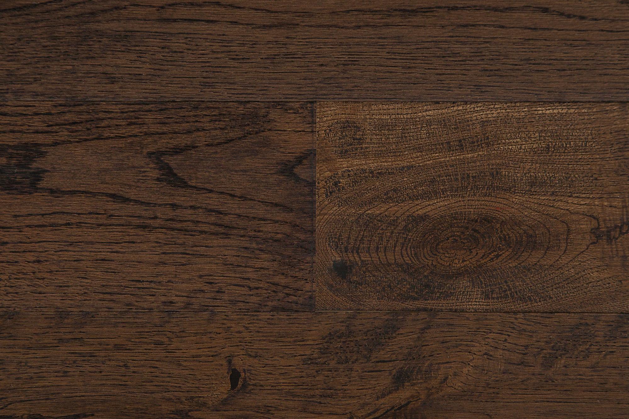 Free Samples Mazama Hardwood Handscraped Tropical Collection