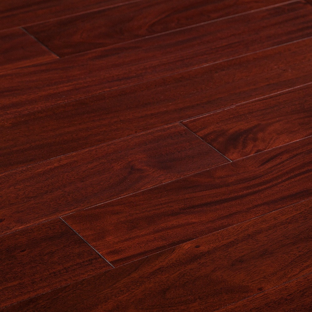 15178089-fruitwood-comp