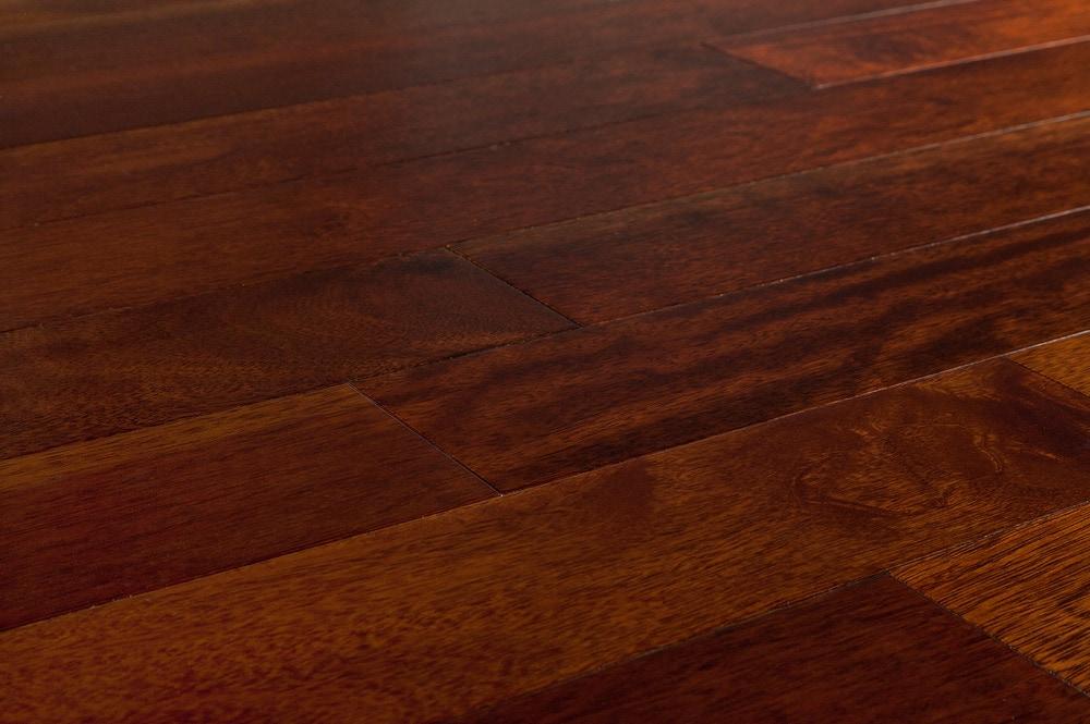 10075950-royal-mahogany-angle