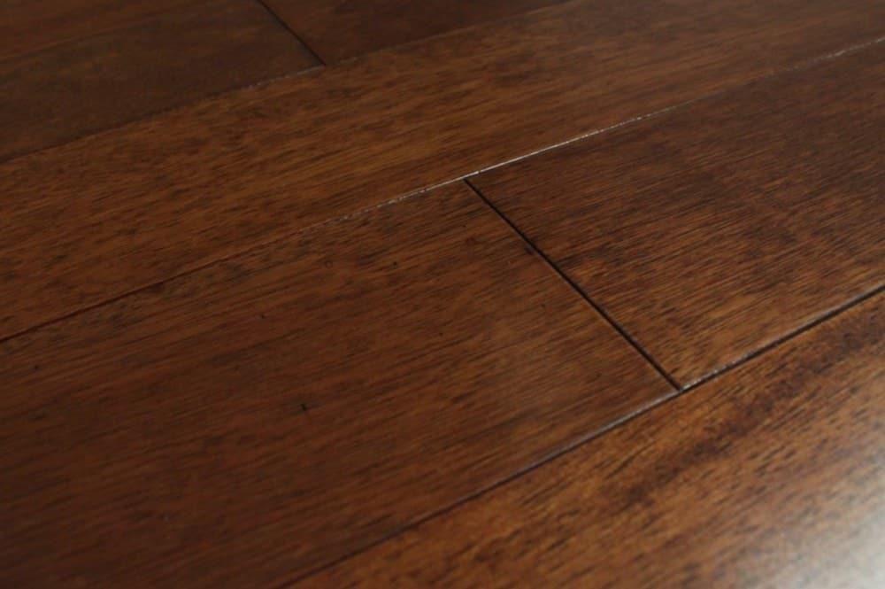 10102457-mazama-pacific-mahogany-collection-consilk-taun-9