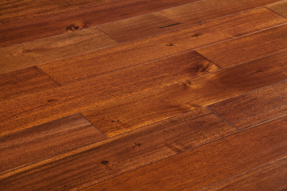 red flooring laminate free samples mazama hardwood handscraped acacia collection
