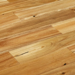mazama hardwood handscraped acacia collection - Pics Of Hardwood Floor