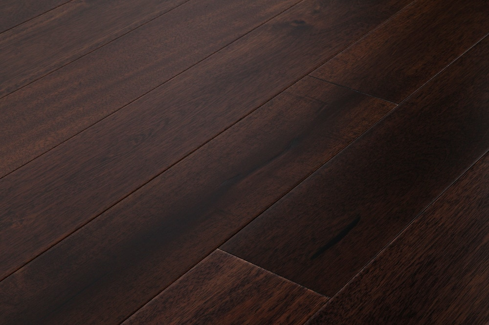 smooth colors free samples mazama hardwood smooth acacia collection oolong