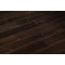 10082294-mazama-pekoe-brown-angle