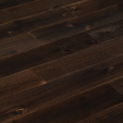 Mazama Hardwood - Smooth Acacia Collection