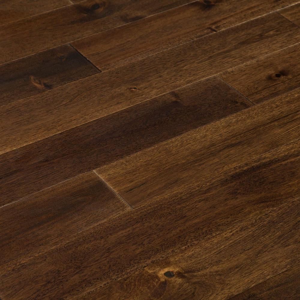 10082296-oolong-brown-comp