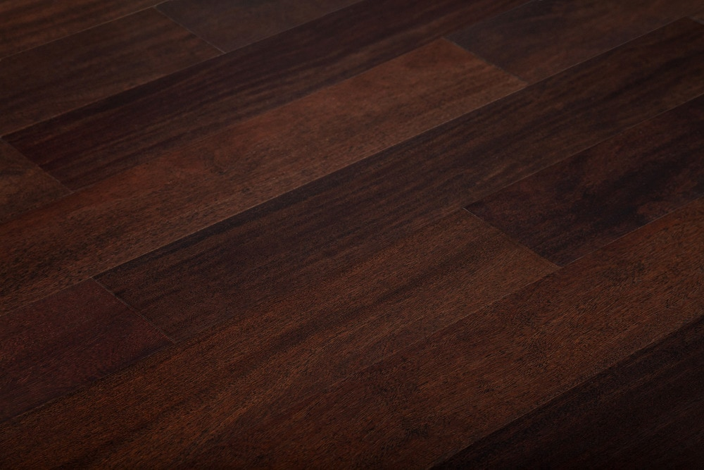 10080075-espresso-cumaru-angle