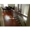 Room Scene - Hallway View