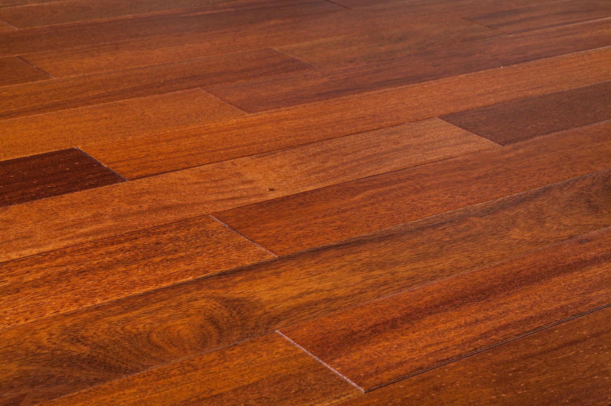 sàn gỗ Căm xe tại Hà Nội sản phẩm sàn gỗ tự nhiên giá rẻ