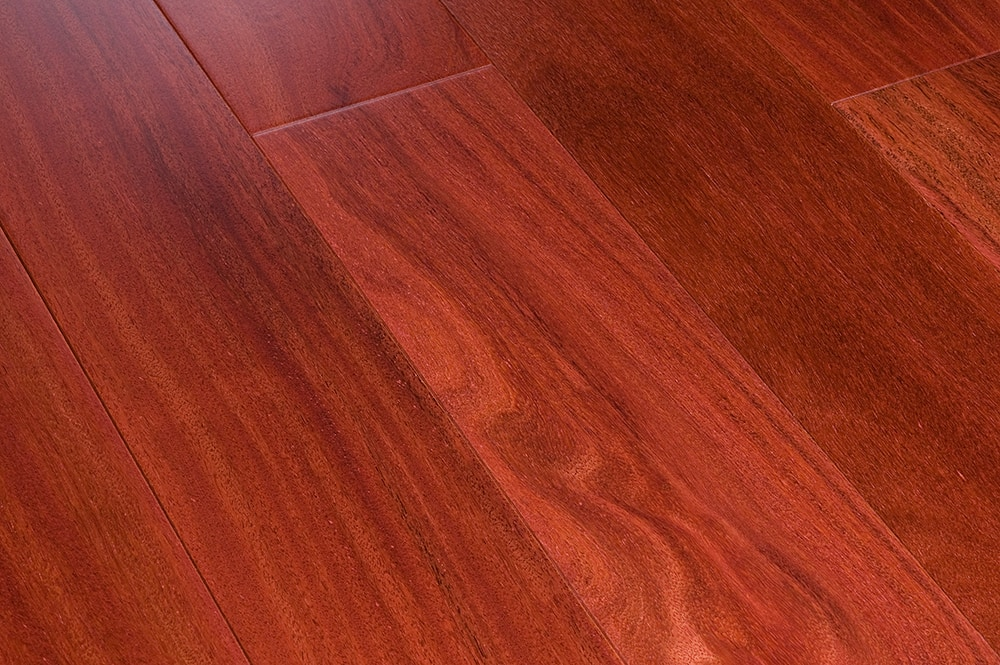 Free samples mazama hardwood smooth south american for The rosewood