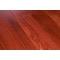 rosewood-angle-1000