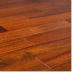Flooring Hardwood general care hardwoodfloorsallbrite Hardwood Smooth South American Collection Cappuccino Cumaru Premier