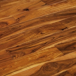 Wood Flooring - FREE Samples Available at BuildDirect®