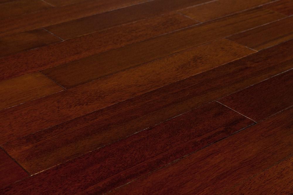 10104658-royal-mahogany-stand-5in-angle