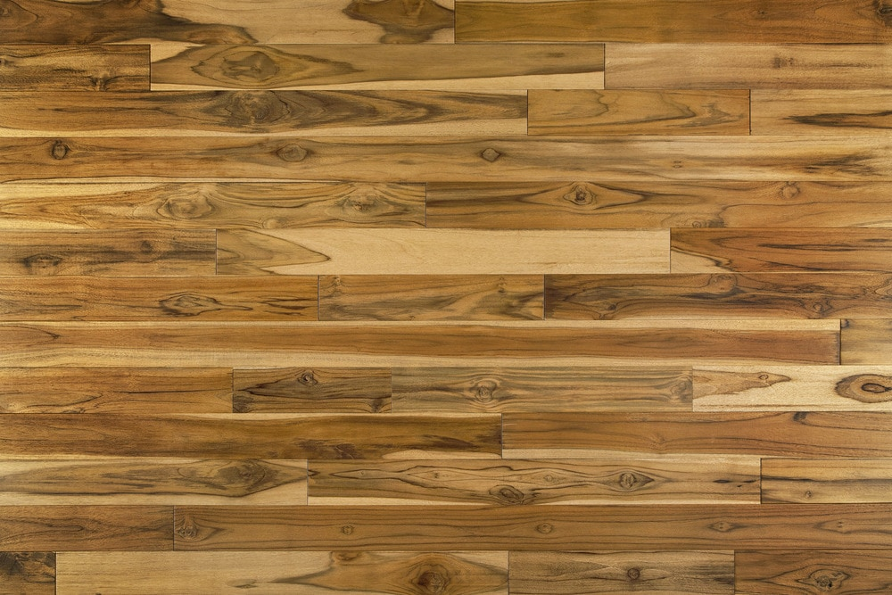 exceptional plantation flooring #4: 15006327-fazenda-312in-multi