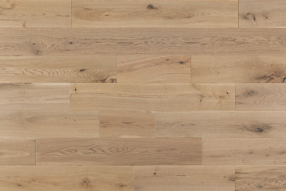 Free Samples Jasper Hardwood Flooring Maison French Oak